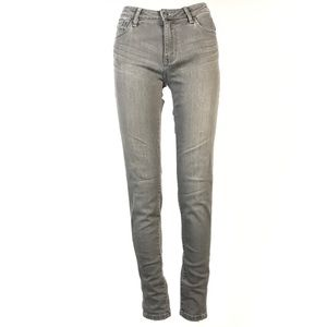 Dish skinny jeans 27x31